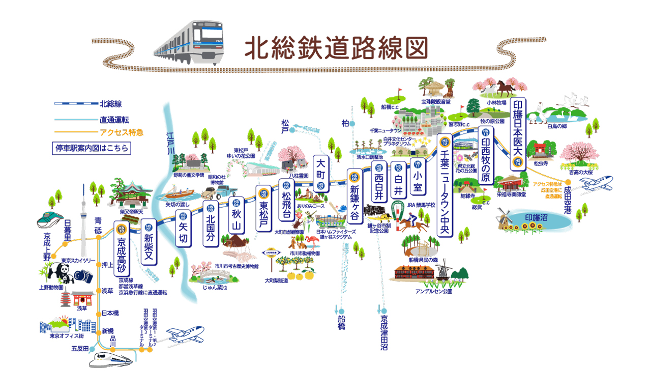 https://www.hokuso-railway.co.jp/images/railway/route_map_il01.jpg